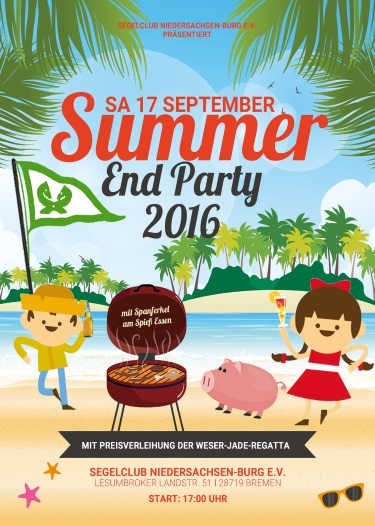 poster-summer-end-party-2016_2
